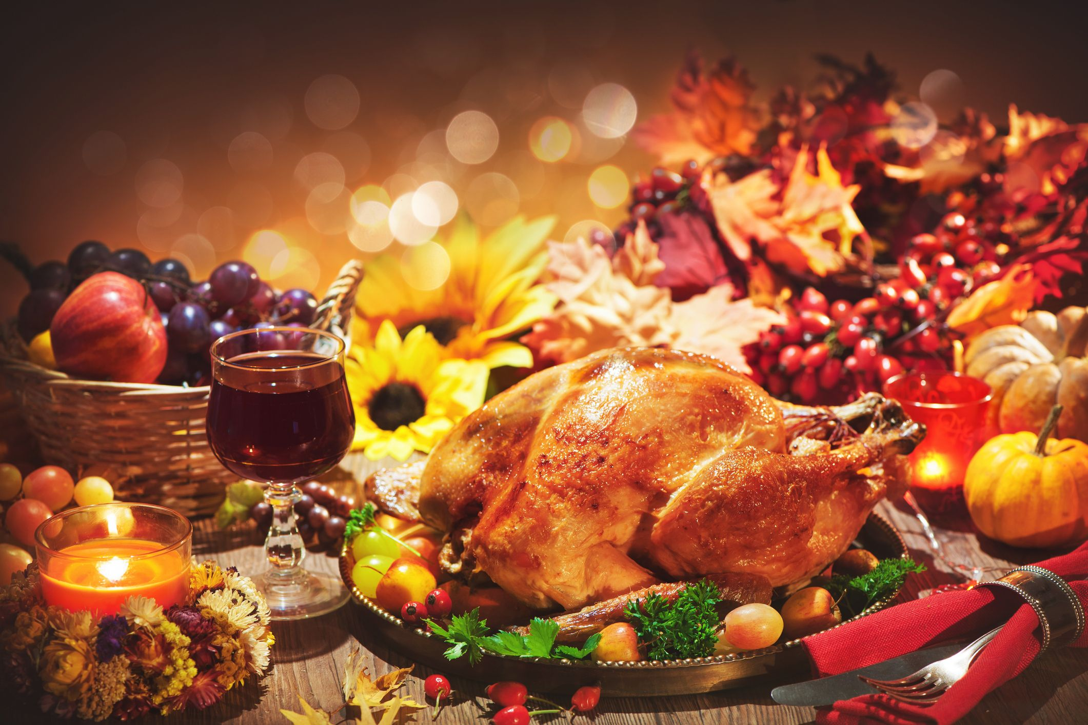 What restaurants are open on thanksgiving 2018 ihop olive garden denny 39 s red lobster and others for Is olive garden open on thanksgiving