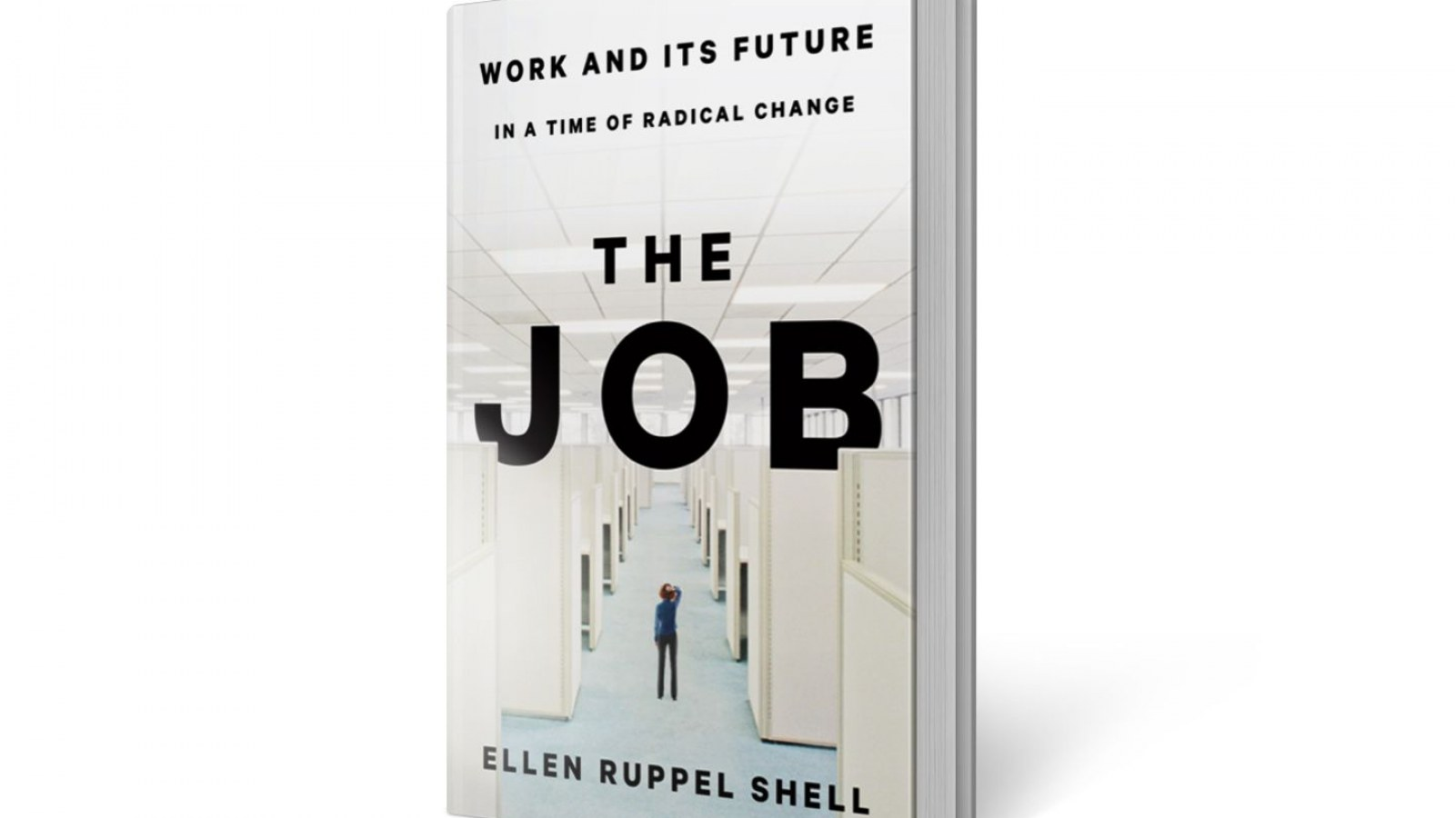AI and Automation Will Replace Most Human Workers Because