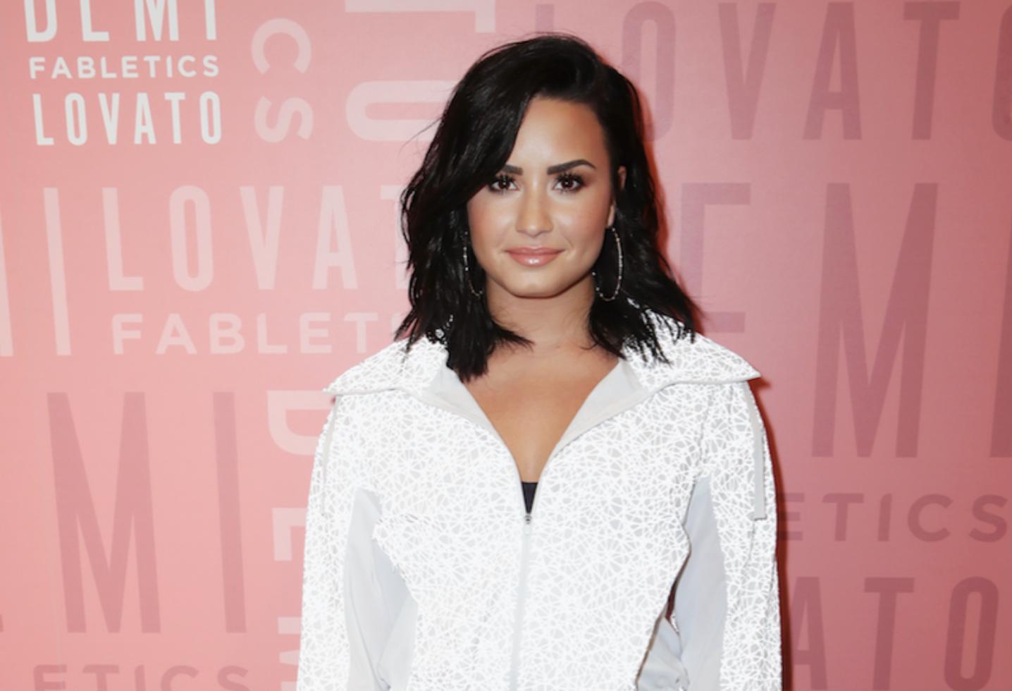 Demi Lovato Unfollows Selena Gomez on Instagram