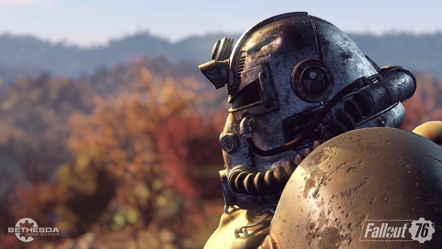 fallout 76 collectors edition pc gamestop
