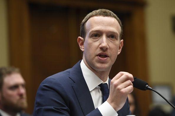 Zuckerberg-2