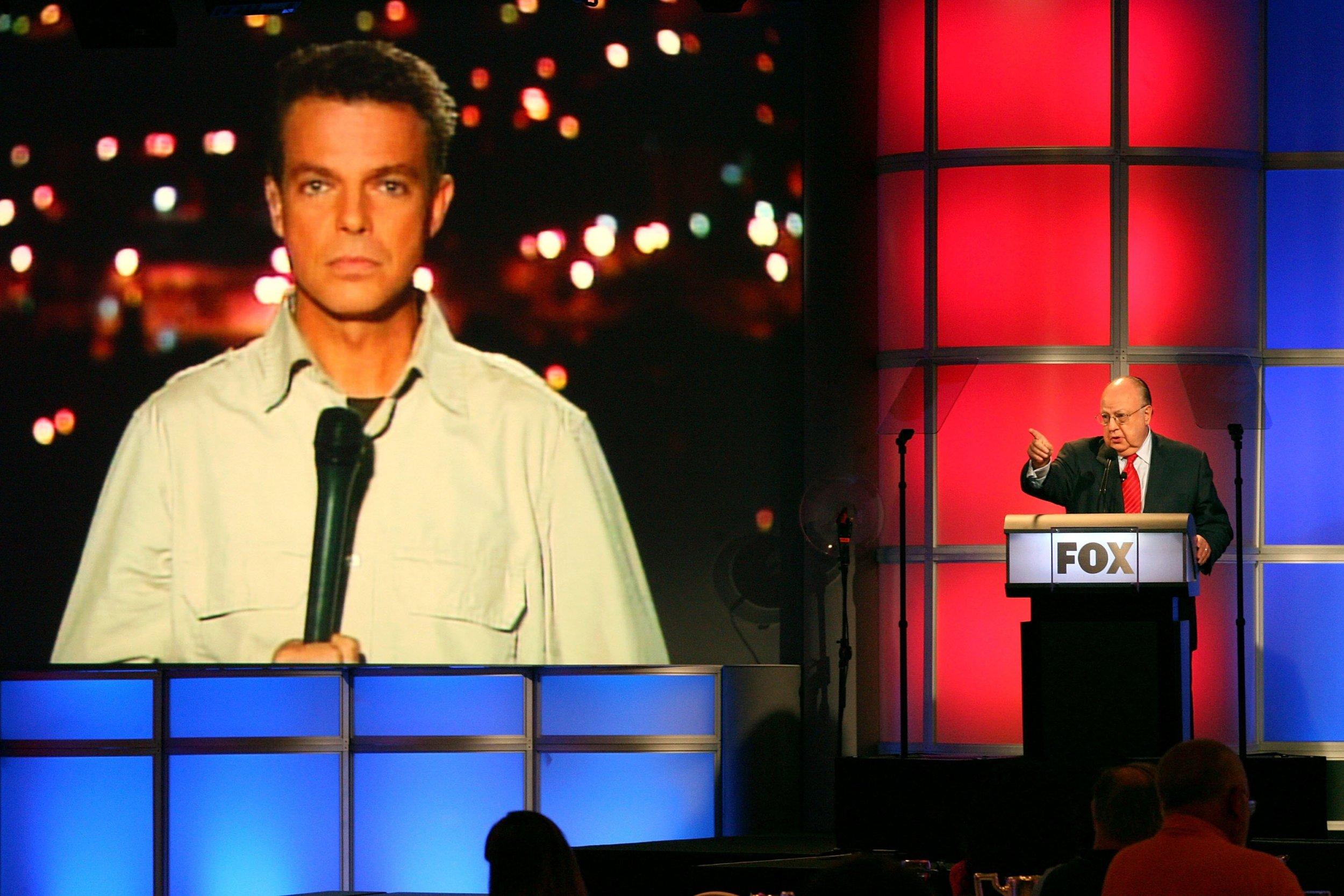 fox news host shepard smith, donald trump, saudi arabia