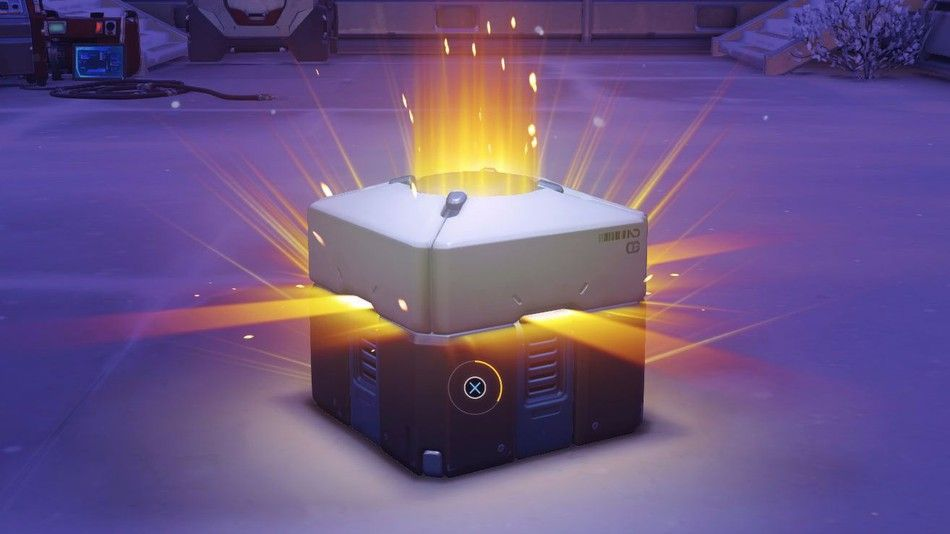 loot boxes gambling overwatch