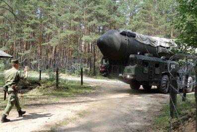 RussiaStrategicMissileTroops