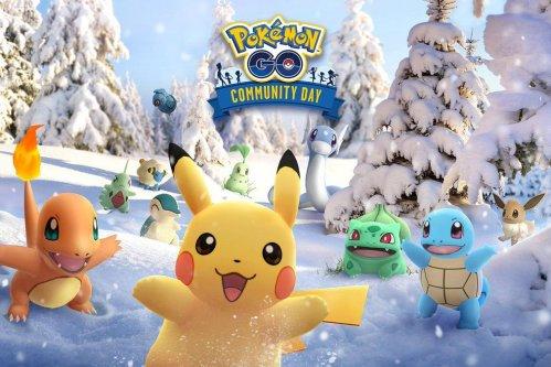 Pokémon Let's Go' Gold Bottle Caps: How to Farm for Hyper