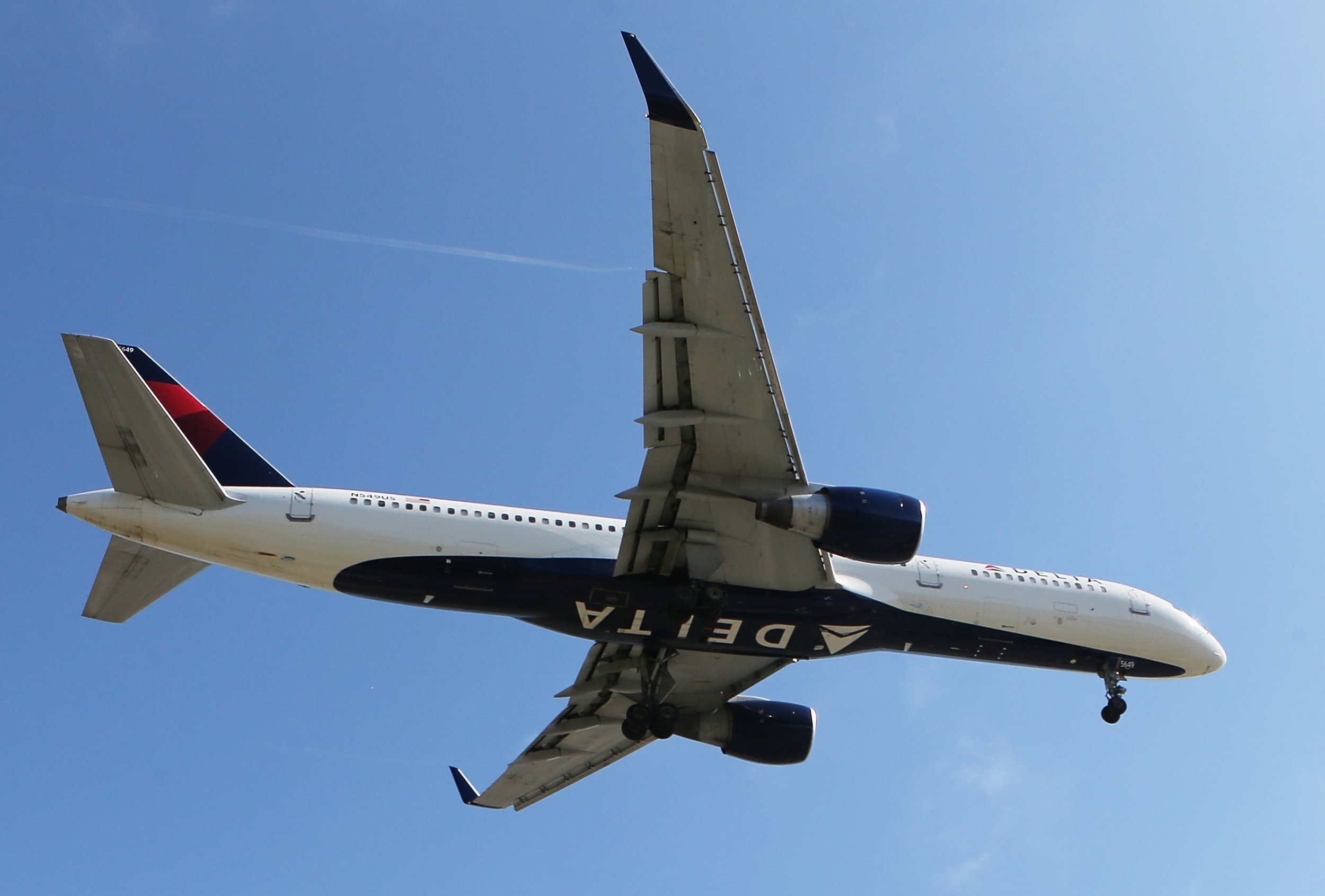 11_22_Delta plane