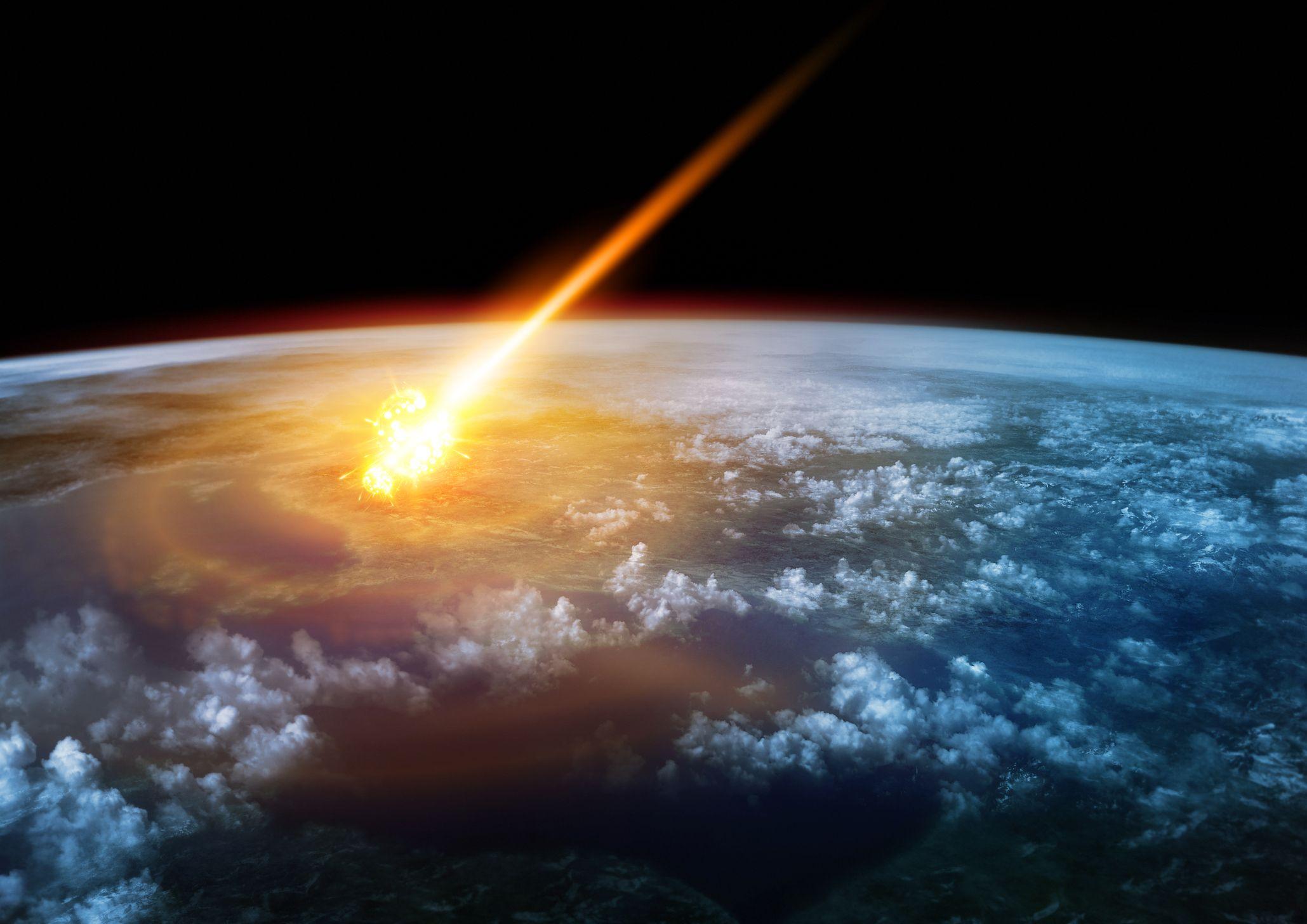 11_22_Asteroid