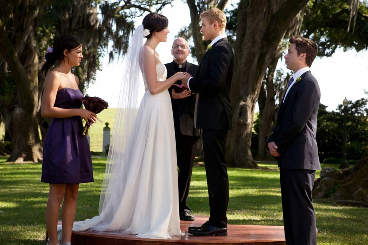 1 mandy-moore-kellan-lutz-love-wedding-marriage