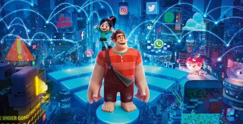 Ralph-Breaks-the-Internet-Movie-Review-2