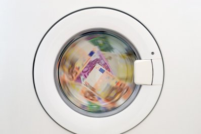 11_23_Washing Machine