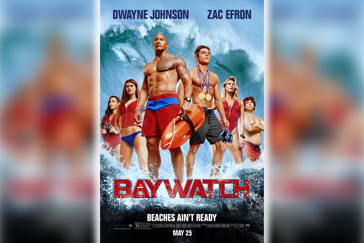 05 Baywatch