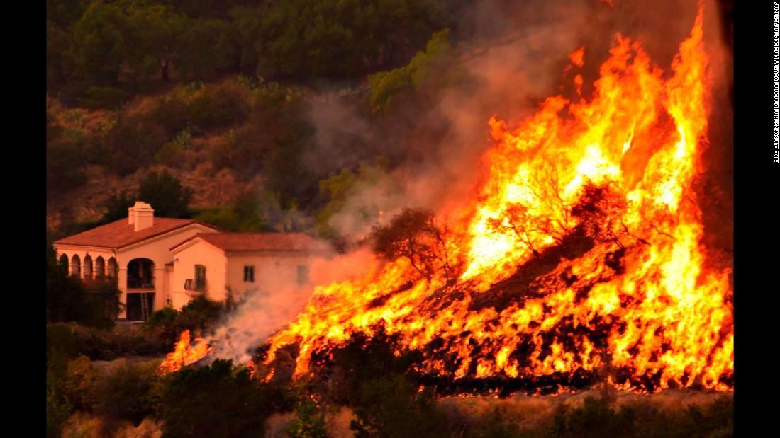 171215180044-01-california-fire-1214-super-169 CNN