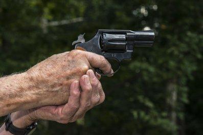 gun-elderly-stock