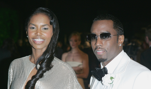 Kim Porter  Laid to Rest in Georgia Hometown