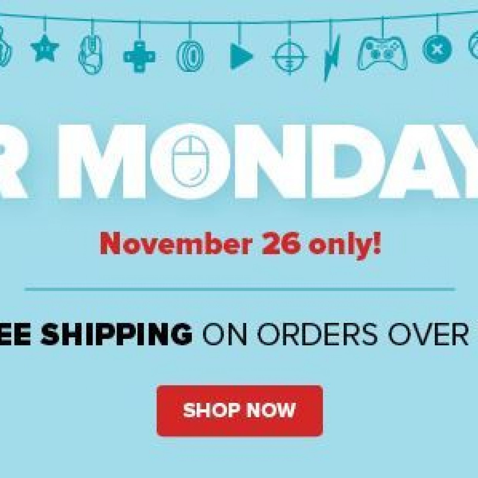Cyber Monday Video Game Deals 2018 Gamestop S Black Friday Lives On With Even More On Sale
