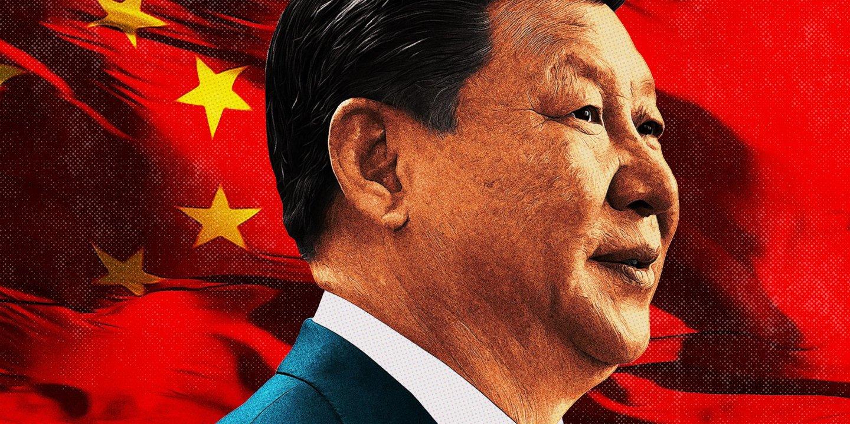 PER_China_01_THIS ONE