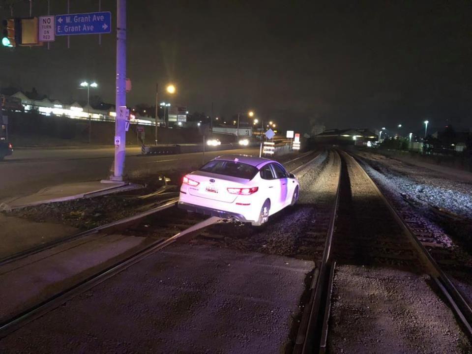 driver_derail