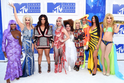 When Does 'RuPaul's Drag Race All-Stars 4' Premiere?