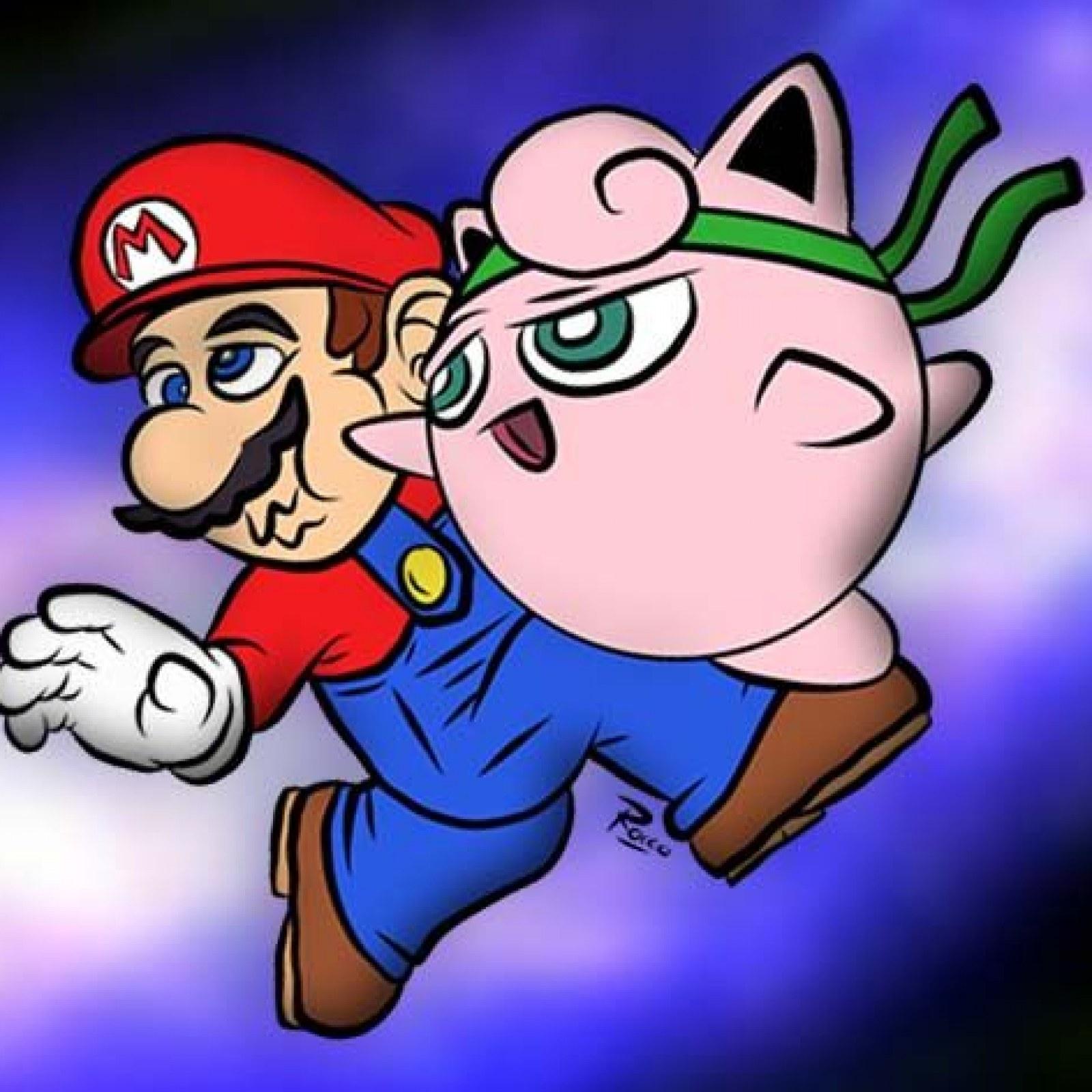 YouTubers Respond to 'Super Smash Bros  Ultimate' Leak Bans