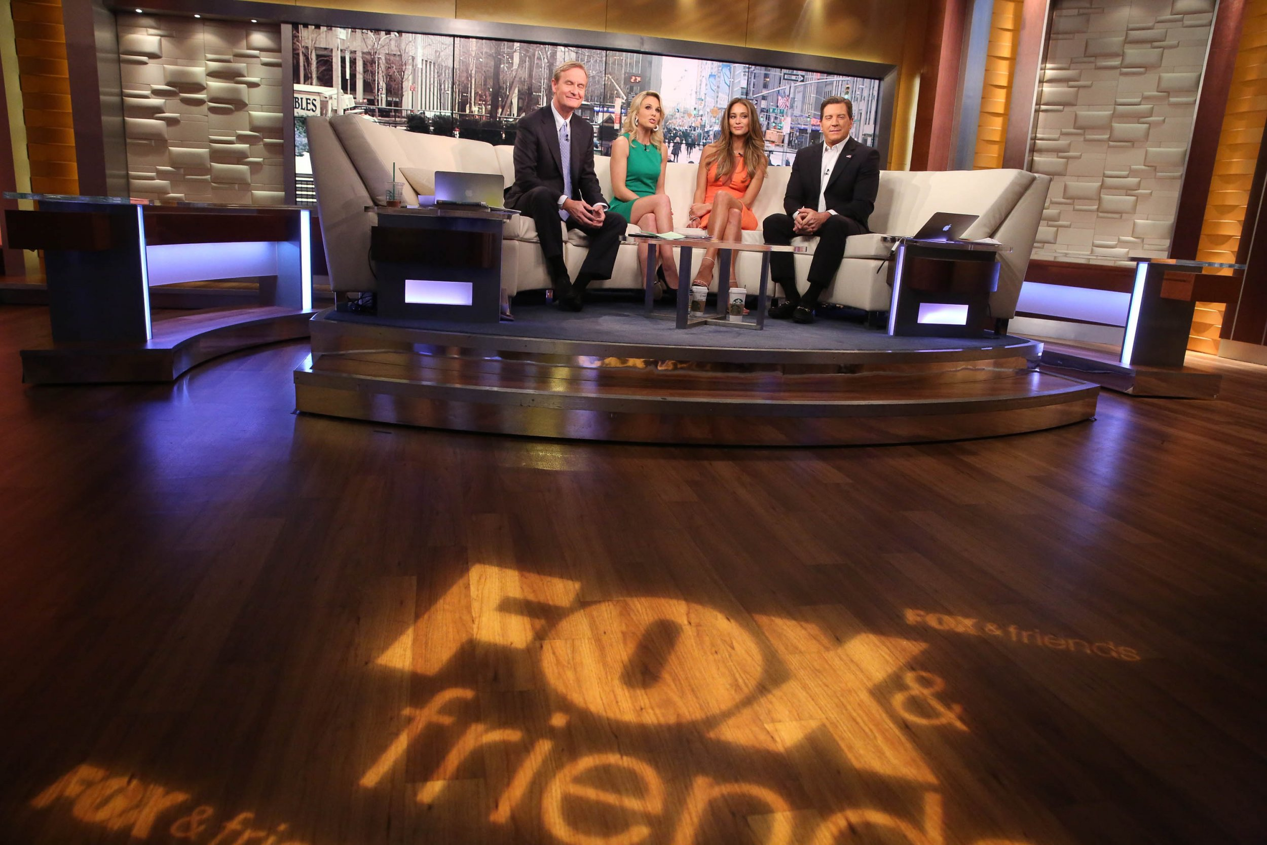 fox and friends pruitt fed script