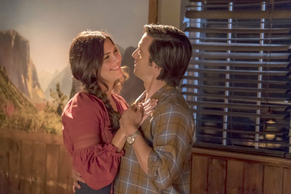 When Does 'This Is Us' Season 3 Come Back? Likely Return ...