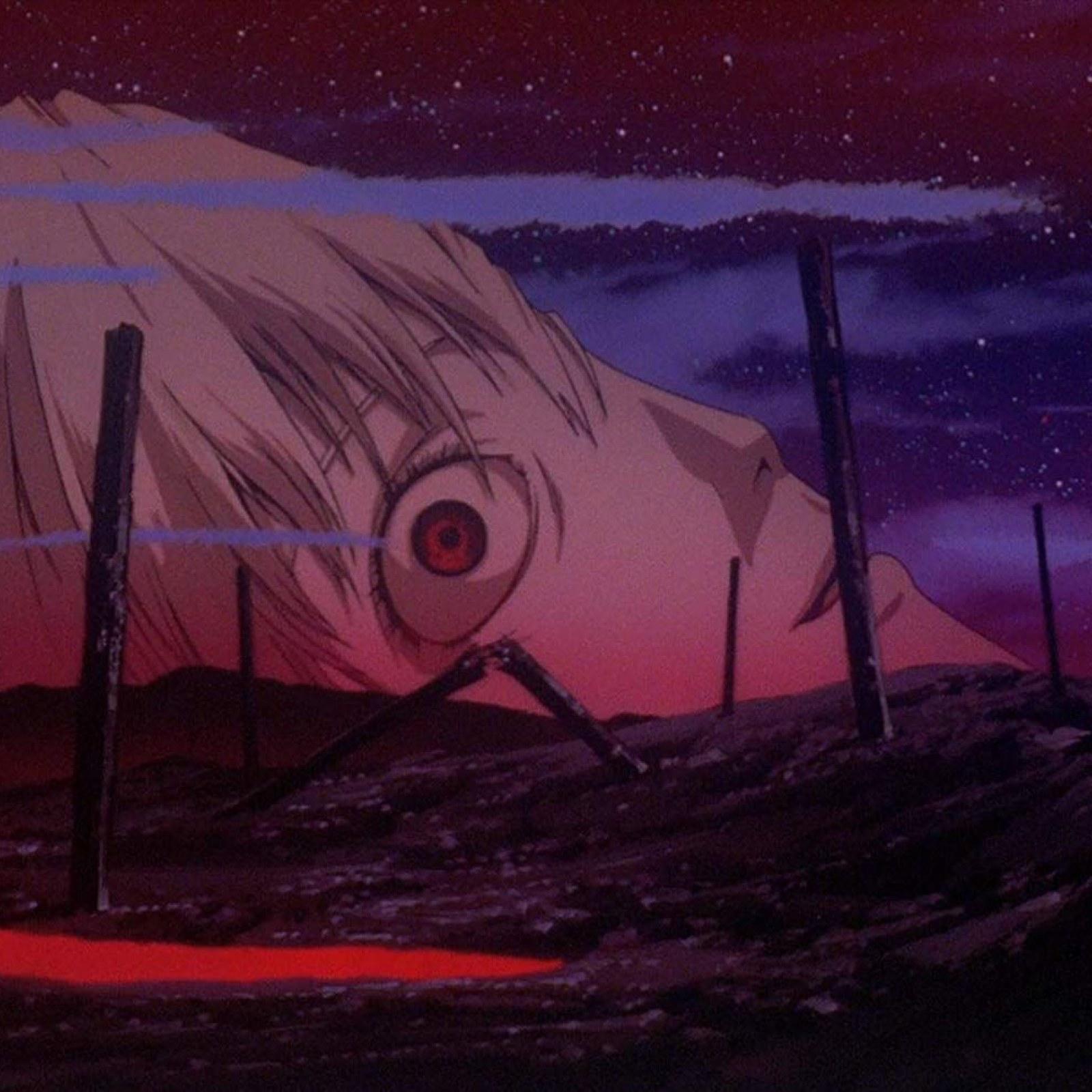 Neon Genesis Evangelion' on Netflix: What are 'End of Evangelion ...