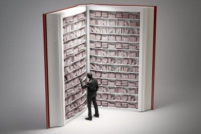 CUL_Books_Opener_687797273