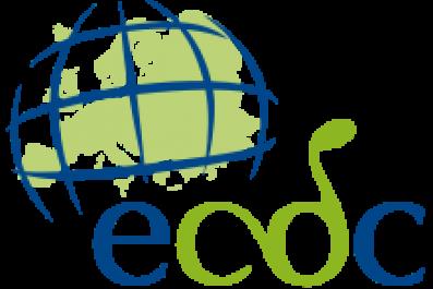 220px-ECDC_logo