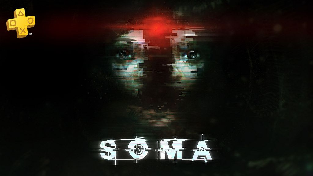 soma-ps+-december-2018-free-games