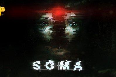 soma-ps+-december-2018-free-games