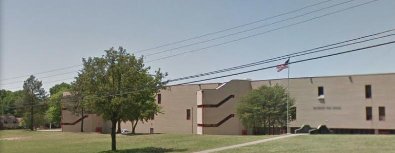 Craigmont High School