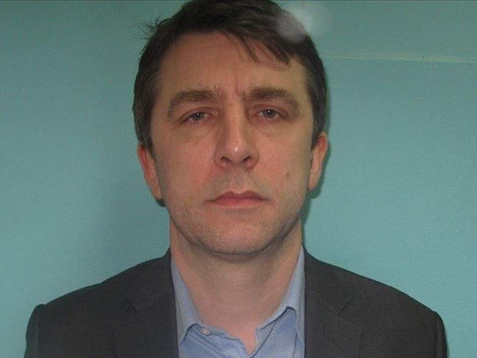 mathew law pedophilia ring rape convicted