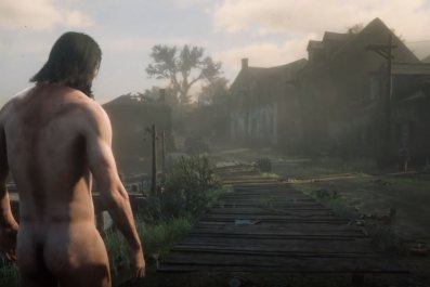 red-dead-redemption-2-nude-glitch-naked-hack