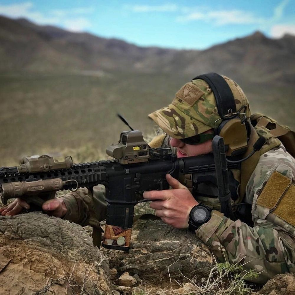 Airman_KIAAfghanistan