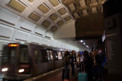 11_29_D.C. Metro