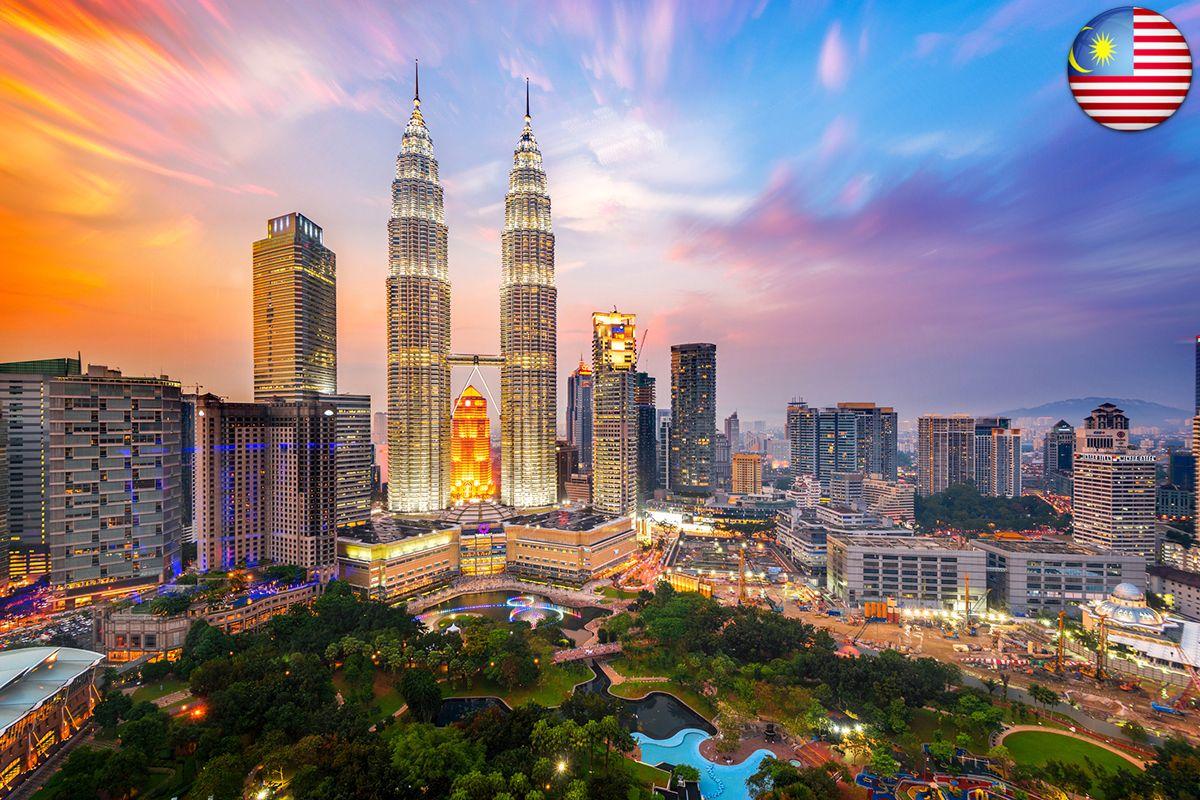 07-malaysia