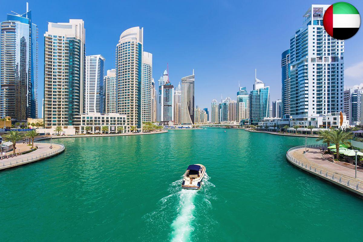 12 UAE