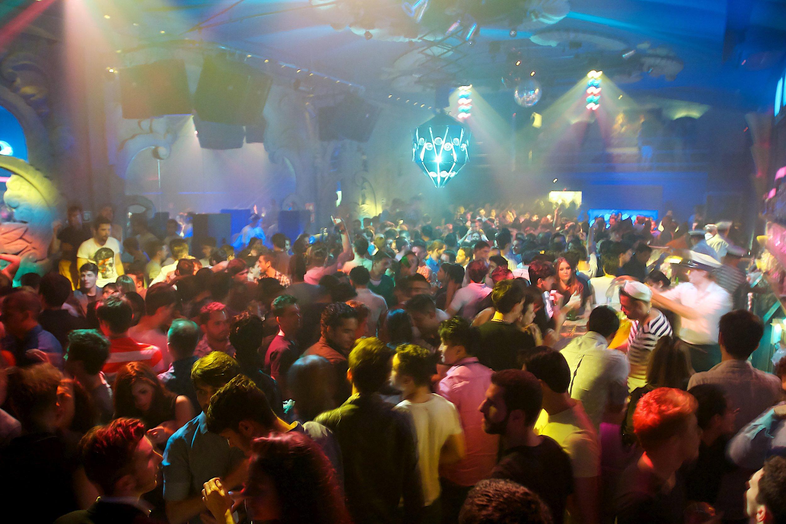 11_29_Brazil Nightclub