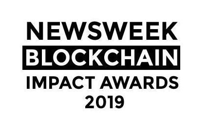 Blockchain_Impact_Awards_2019