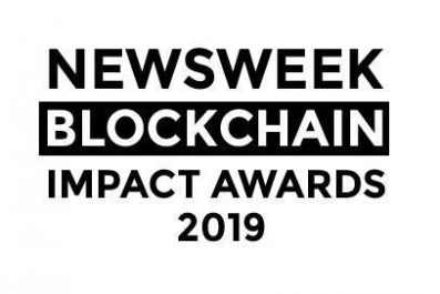 Blockchain_Impact_Awards_2019