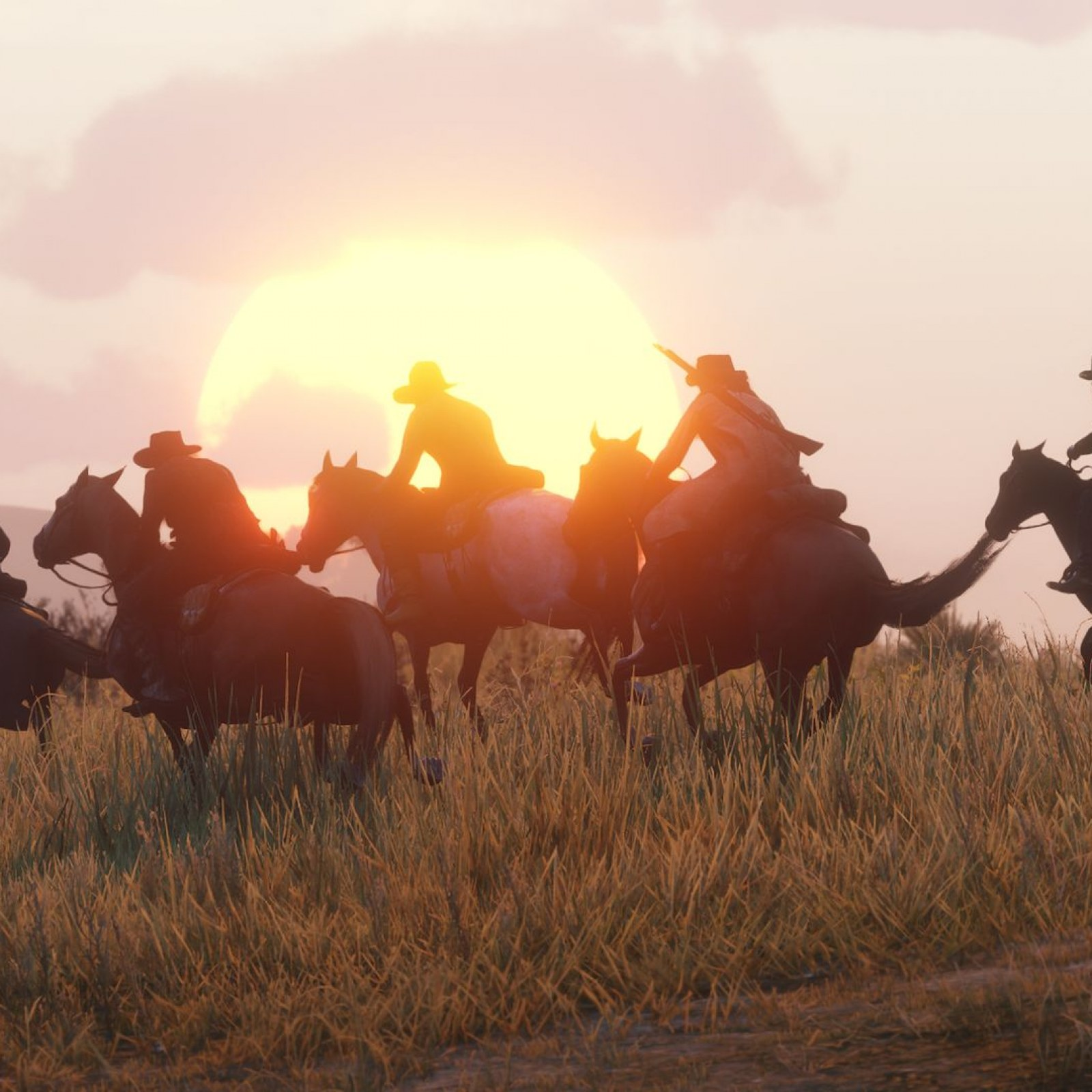 Red Dead Online' Money Glitch: Fast Cash Hack Is Quick And Dirty