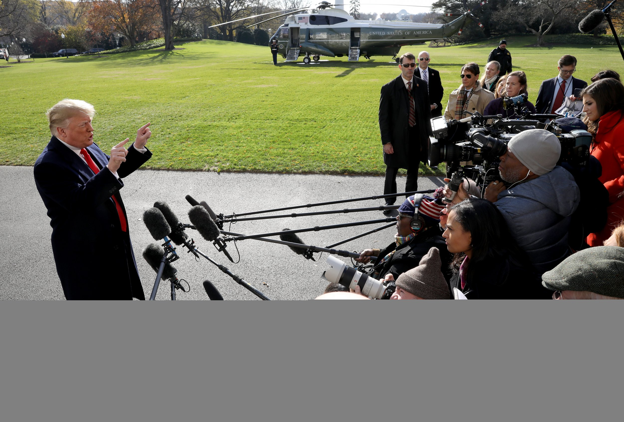 donald trump, michael cohen, lying