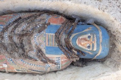 11_29_Sarcophagus