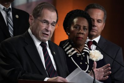 donald trump, pardon, paul manafort, obstruction of justice