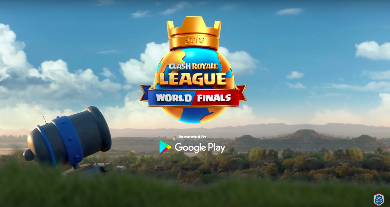clash royale league world finals tokyo livestream watch