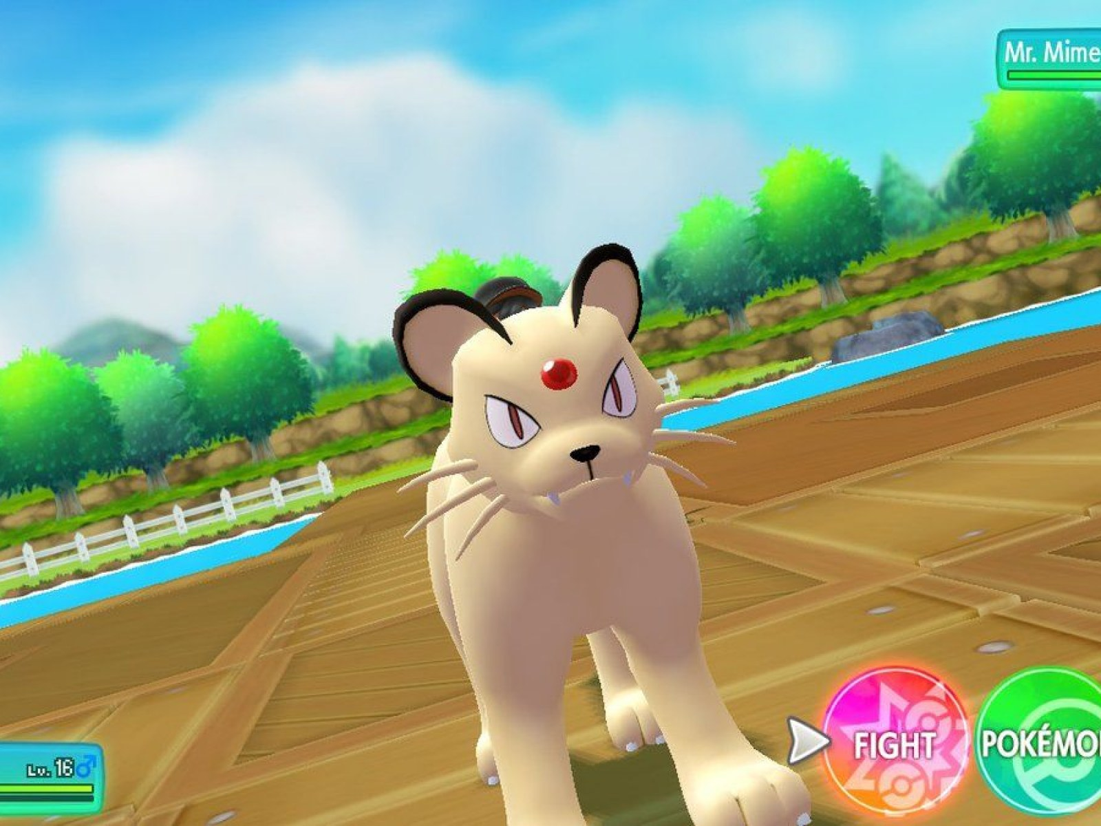 comment faire de largent pokemon lets go