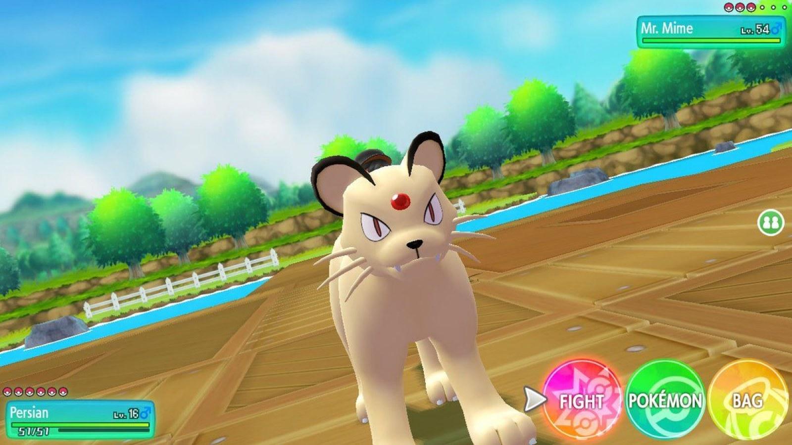 Pokémon Let's Go' Money Farm: Fastest Way to Earn PokeDollars