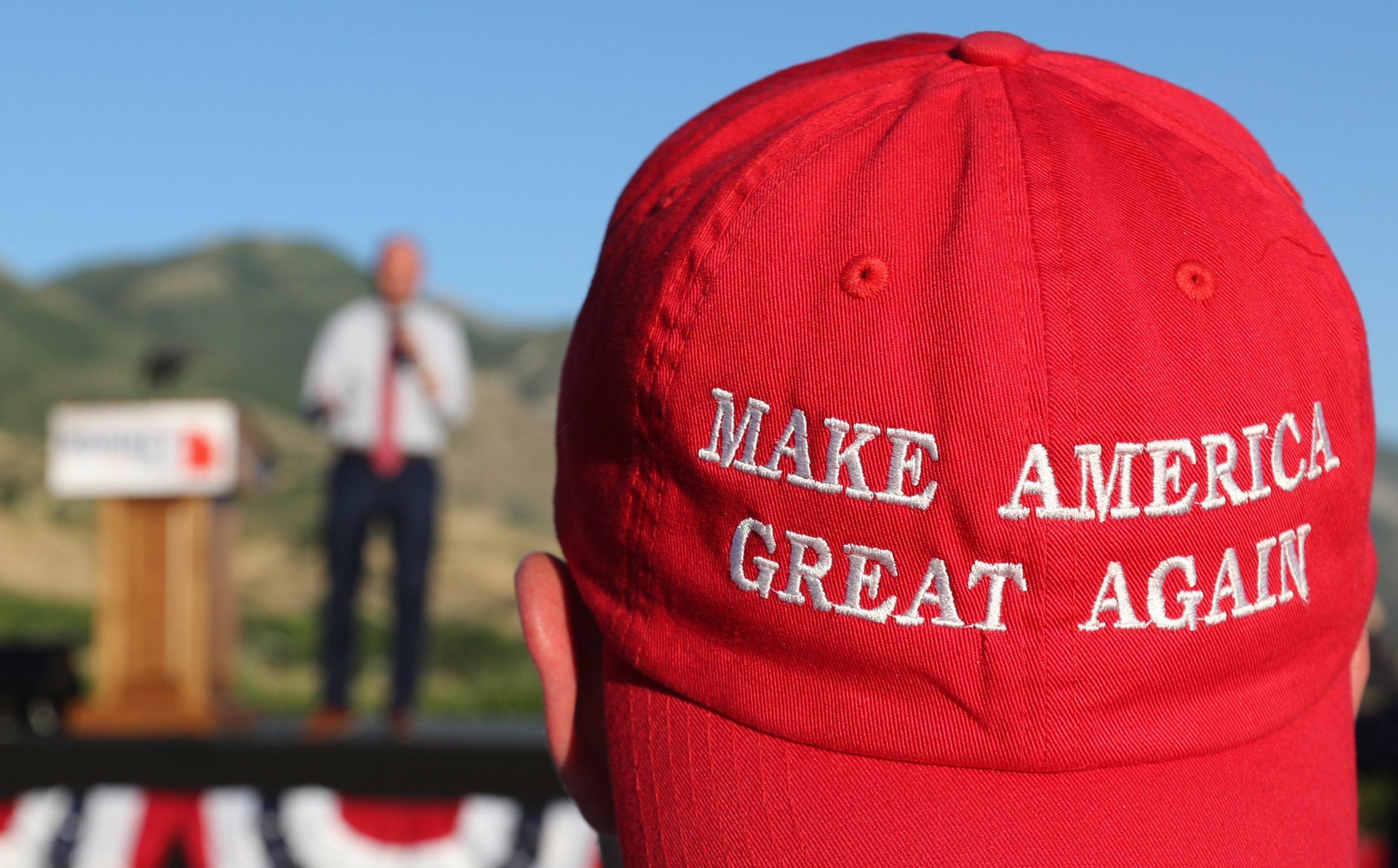 MAGA-make-america-great-again-getty