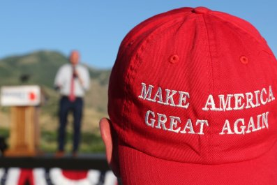 MAGA-make-america-great-again-getty