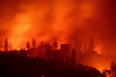 11_30_Camp Fire